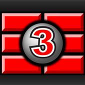 Ball Blaster 3 2.1