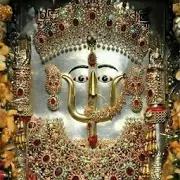 Dadipariwar Lucknow 1.1
