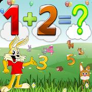 Kids Math - Math Game for Kids 1.8