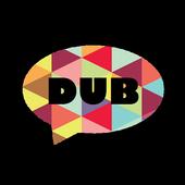 Messenger to Dubsmash 2.7.0