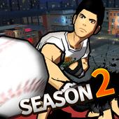 FreeStyle Baseball2 6.5