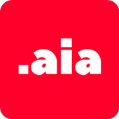 AIA Files for Thunkable, Appybuilder & AppInventor 6 0 APK