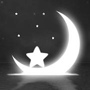 Daff Moon Phase 2.98.4