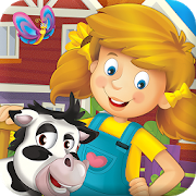 EduFarm - Farm AdventuredaamDAAMEducational