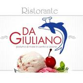 Da Giuliano 1.0
