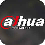 Dahua Partner 4 0 APK Download - Android Tools Apps