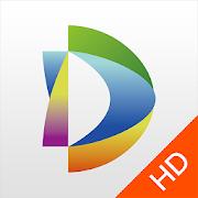 DSSMobile2 HD 1.00.000
