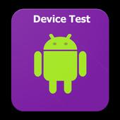 Device Test