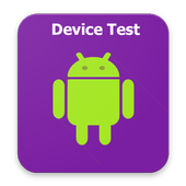 Device Test 1.0