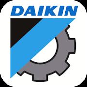 Daikin Comfort Control 1 0 APK Download - Android Tools Apps