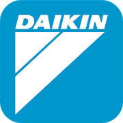 DAIKIN Mobile Controller 3 1 APK Download - Android