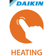Daikin Online Controller 2 4 1 APK Download - Android Tools Apps