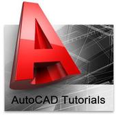 AutoCAD Tutorial 3.0