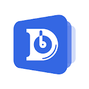 DailyBuzzer - Latest Top News 1.5