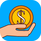 Daily Rewards - Earn Free PayPal And Paytm Cash 1.1