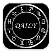 Daily Horoscope 1.6