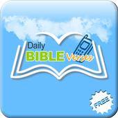Daily Bible Verses 3.0