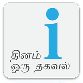 Today In History Tamil 4.0