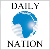 Daily Nation 1