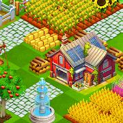 Daily Sheep Farm 2.0