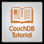 CouchDB Tutorial 1.0