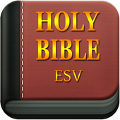 ESV Bible Offline free 1.0