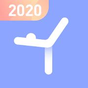 Daily Yoga - Yoga Fitness Plans 7.10.00