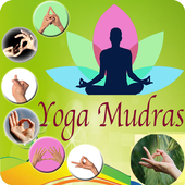 Yog Mudra Science For Health 2018 2.0