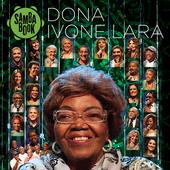 Sambabook Dona Ivone Lara 1.0.2