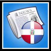 República Dominicana Noticias 8.4.0