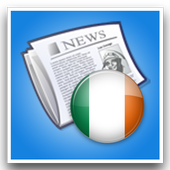 com.daingo.news.ireland icon