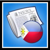 Philippines News 8.4.0
