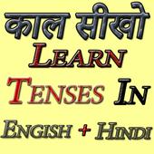English Tenses Practice 1.0