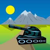 Tank Revolution 2.1.2