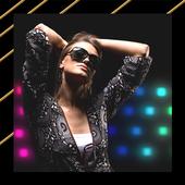 Disco Music Ringtones 1.5