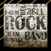 Rock Ringtones 1.5