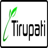 Tirupati Kisan Helpline 1.15.272