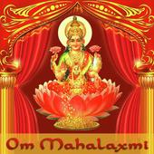 Mahalaxmi Mantra 1 0 1 APK Download - Android Music & Audio Apps