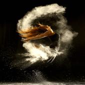 Fantasy Dancing Girl LWP 2
