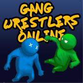 Gang Wrestlers Online 0.1.0