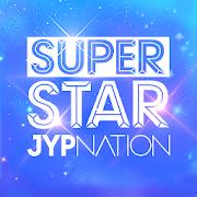superstar bts mod apk 1.2.9