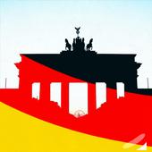 com.dalenryder.fensedeutschland 1.1