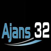 Ajans32 10