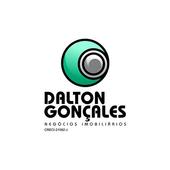 Dalton Gonçales 1.3