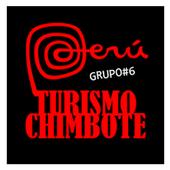 ChimboteTour
