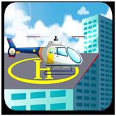 HeliSky - Helicopter 1.1
