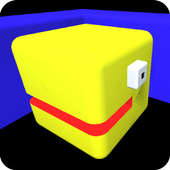 Pacman Jump 1.4