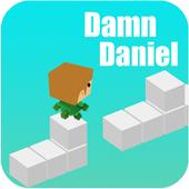 Damn Daniel Running 1.0
