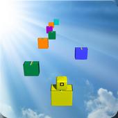 Jumping Box 1.0