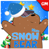 Snow Bare Bear 1.0